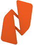 Nitro PDF Reader 3.5.0.25 NitroPDF