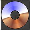 UltraISO Premium Edition 9.5.2 Build
