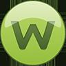 Webroot� SecureAnywhere