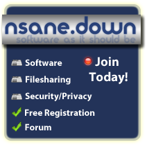 Share | nsane.down
